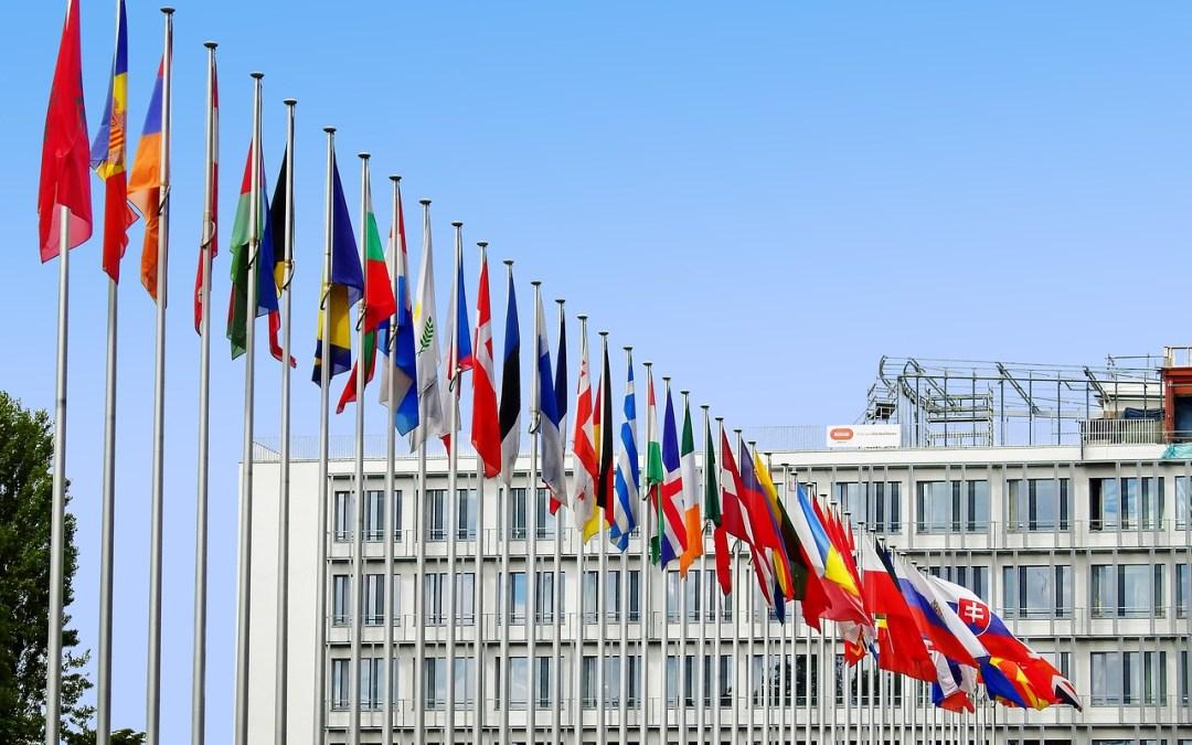 El inminente GDPR: nuestros datos más seguros