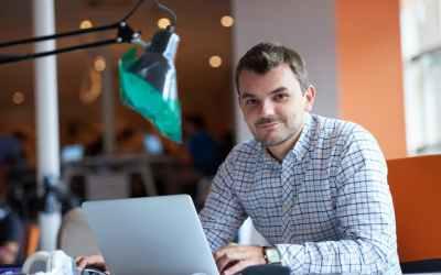 La inevitable adaptación al entorno virtual por parte de las empresas y organizaciones