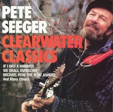 A Pete Seeger Story