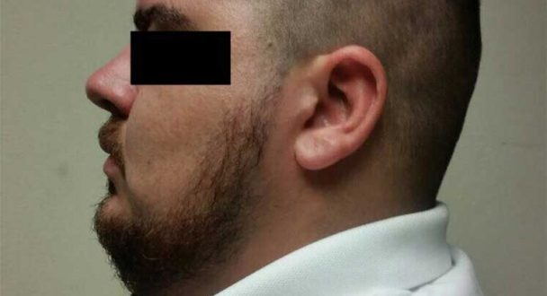 Detienen a presunto líder del Cártel del Golfo, escapa 6 días después
