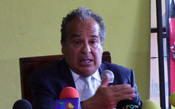 Familia de víctimas de Paso Express demandará por homicidio culposo