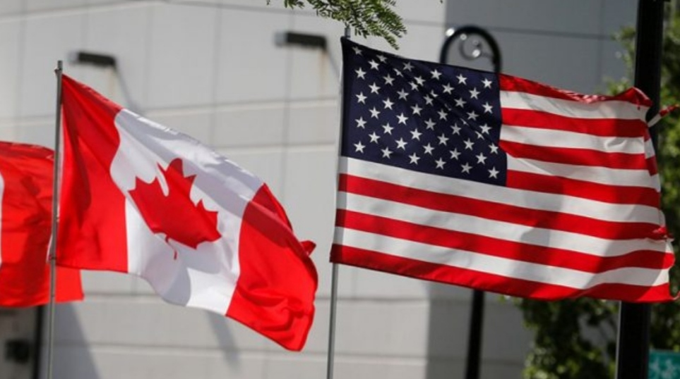 Negociaciones de Canadá y EU para el TLCAN corren 'contrarreloj'