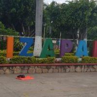Noticias en Morelos - David Monroy Digital