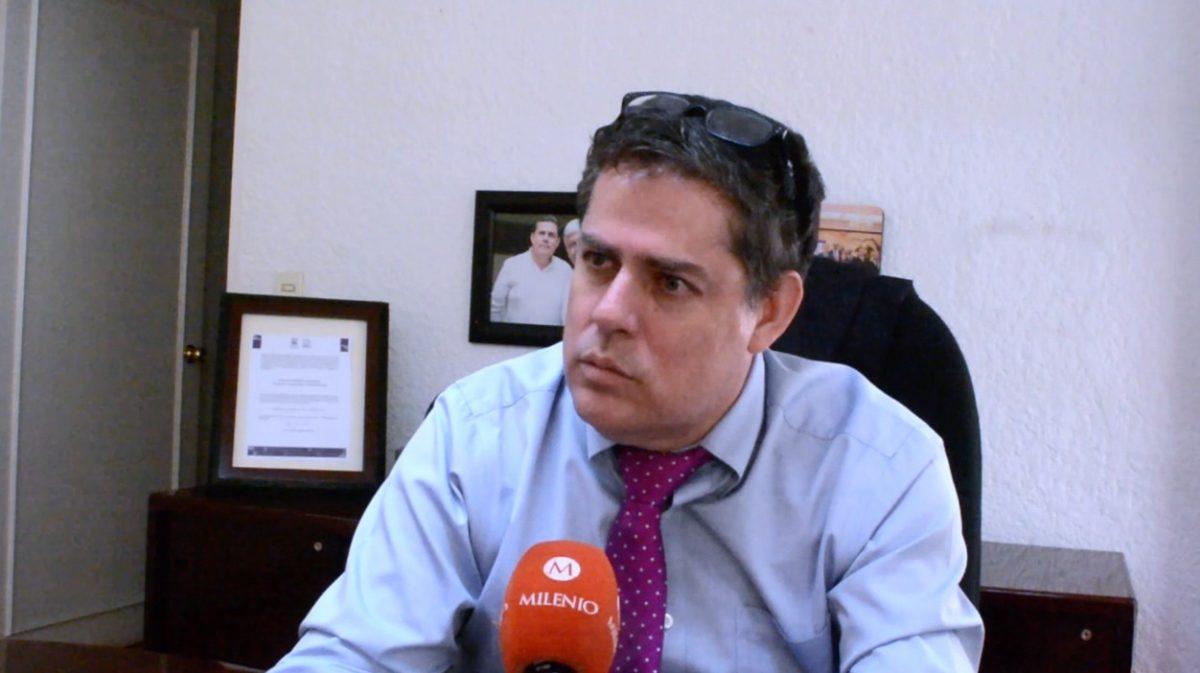 Investigan 27 megaproyectos de obra impulsados por Graco Ramírez