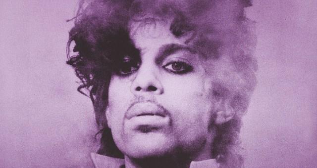 Prince (book)