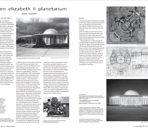 queen-elizabeth-2-planetarium