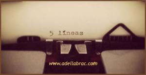 www.adellabrac.com www.davidorell.com