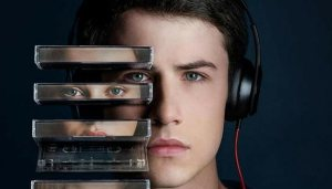 www.davidorell.com clay jensen 13 reasons why david orell