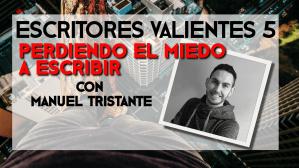 Manuel Tristante
