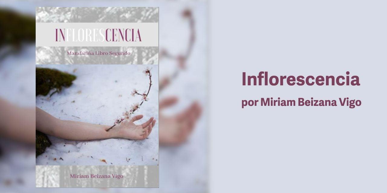 Miriam Beizana David Orell