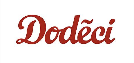 Dodeci, Inc.