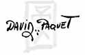 David Paquet