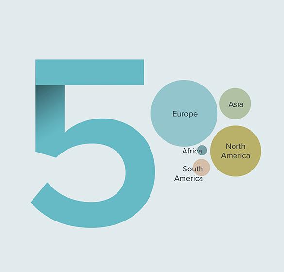 585-fun-facts2x