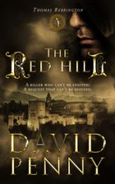 the-red-hill-kindle-1000-625