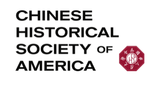 Chinese Historical Society of America