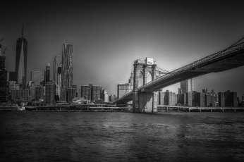 New York City,