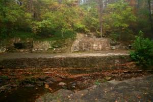 City Park Amphitheater 45