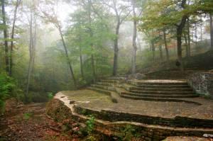 City Park Amphitheater 48
