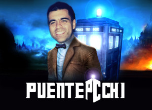 puentewho