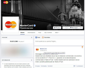 mastercard-bank-of-fuel