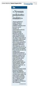 corriere-sera-9-agosto-2014-poliziotti-tbc