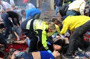 attentato-maratona-boston-13