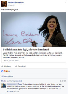 commento-intelligente