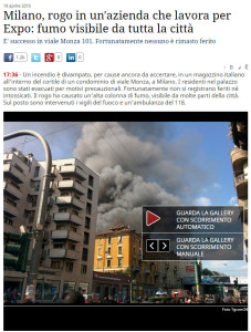 tgcom24-incendio-milano-2015