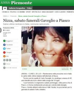 ansa-carla-funerale