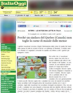 italia-oggi-bufala-sindaco-canadese