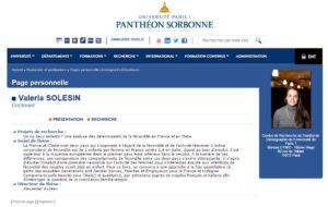 pagina-solesin-universita-sorbonne