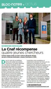 solesin-citata-magazine-2013