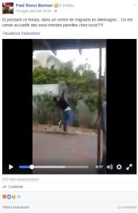 video-ragazzo-lancia-cane