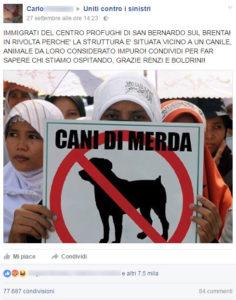 carlo-bufala-immigrati-cani