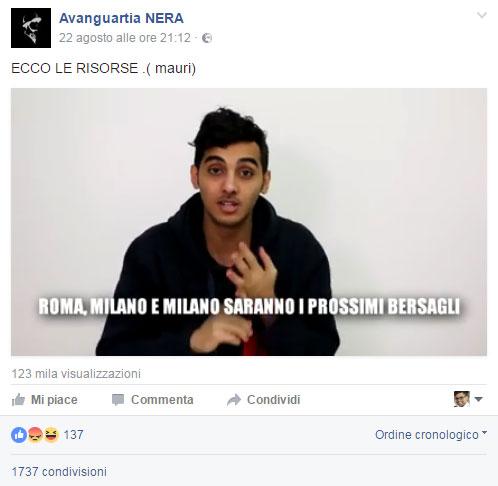 roma-milano-prossimi-bersagli