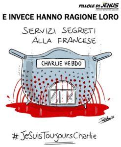 vignetta-don-alemanno-jenus-charlie-hebdo