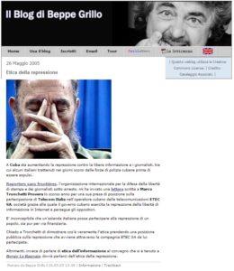 etica-della-repressione