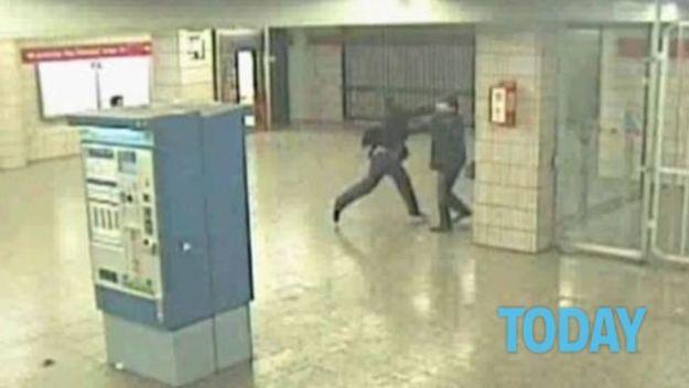 aggressione-metro-berlino-2