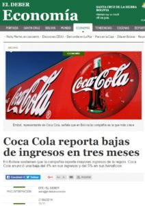 coca-cola-bolivia-2