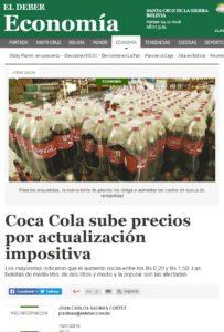 coca-cola-bolivia