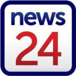 Il logo preso altrove dai siti collegati a Edinet