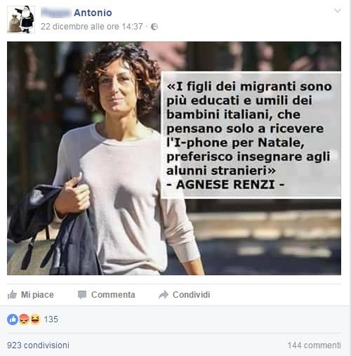 post-agnese-immigrati