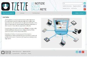 tzetze-media