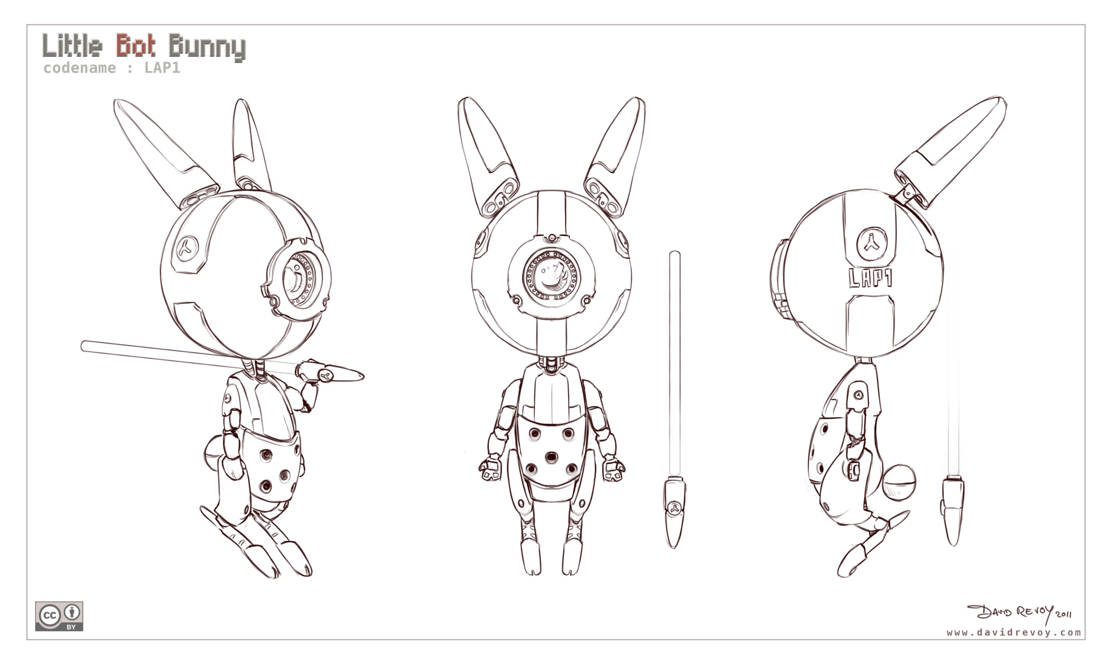 Advanced Animation Amp Design Character Design