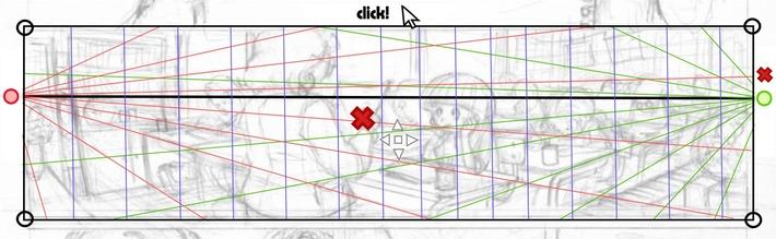 https://i1.wp.com/www.davidrevoy.com/data/images/blog/2013/02/krita-perspective/2013-02-03_krita-perspective_design_03.jpg
