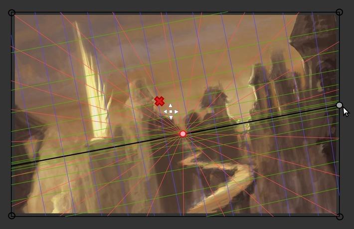 https://i1.wp.com/www.davidrevoy.com/data/images/blog/2013/02/krita-perspective/2013-02-03_krita-perspective_design_08.jpg