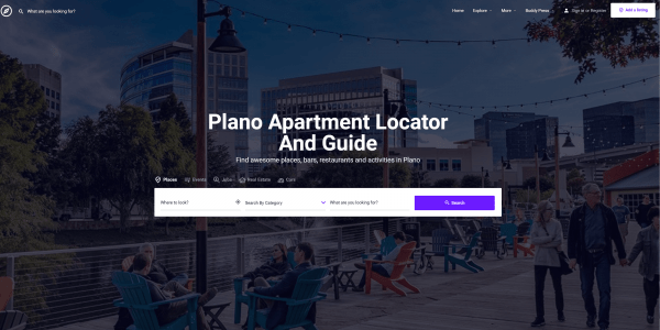 planoapartmentlocator2