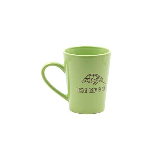 Taza para Té Chai Verde David Rio Tortoise Green Tea
