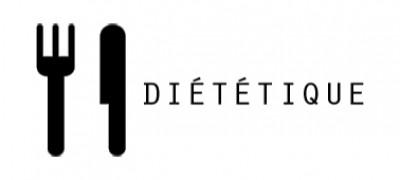 diététique sportive