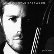 KyleEastwood